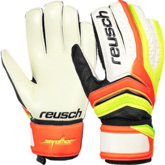 Reusch Serathor - Adult