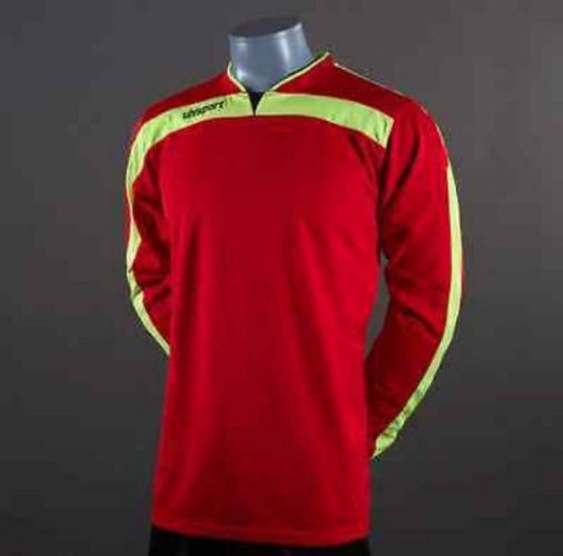 Uhlsport Goalkeeper Jersey - Child