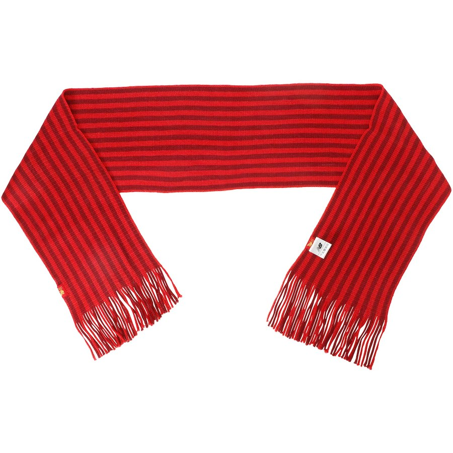 Liverpool New Balance Scarf