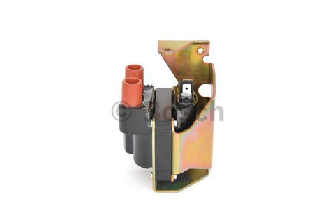 Ignition Coil - Quickbitz
