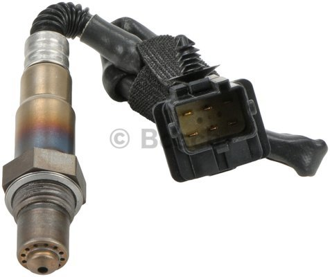 LSU-4.2 Oxygen Sensor, Motorsport version - Quickbitz