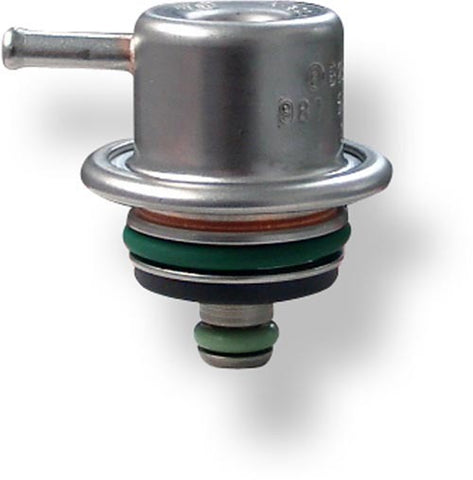 Fuel Pressure Regulator, 5bar - Quickbitz