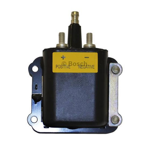 Ignition Coil - HEC716 - Quickbitz