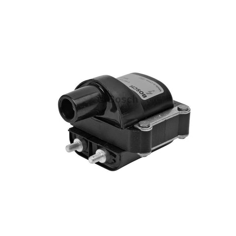 Ignition Coil - MEC717 - Quickbitz