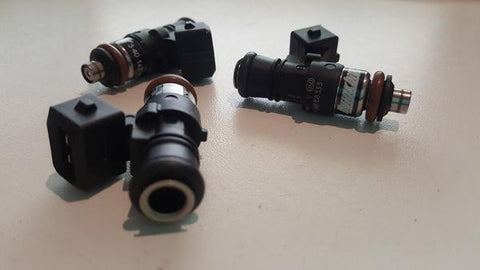 Bosch Motorsport 1400cc 1/2 Length Injector - Quickbitz