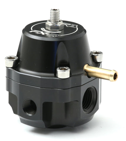 GFB FX-R Fuel Pressure Regulator (AN fittings not included)