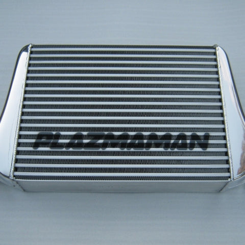 BA-BF 1000hp Intercooler - pro series 500x400x76 - Quickbitz