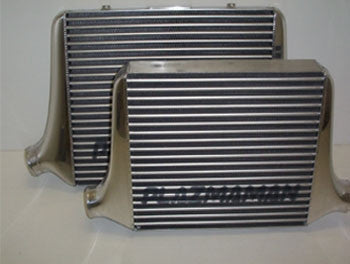 BA-BF  800hp intercooler - pro series 470x350x76 - Quickbitz
