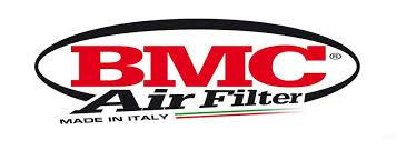 BMC TWIN AIR POD