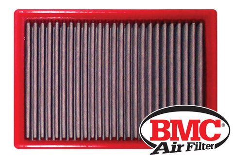 BMC AIR FILTER 189x254 CHRYSLER