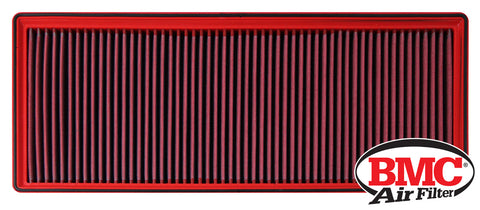 BMC AIR FILTER FERRARI 488GTB