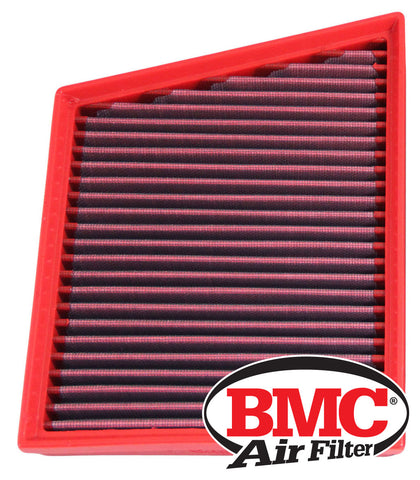 BMC AIR FILTER JAGUAR F-PACE XE XF Kit Of 2 Filters