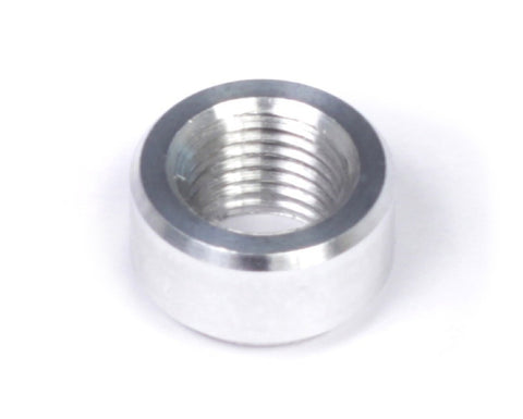 Weld Fitting M14 x 1.5 - Quickbitz