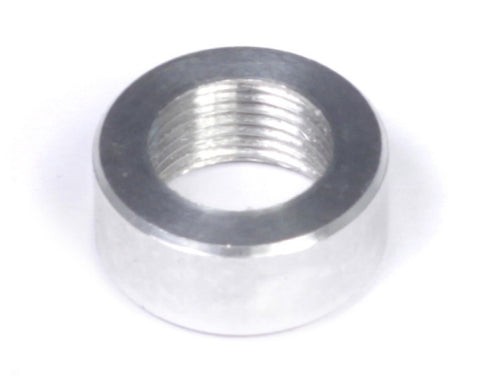 Weld Fitting 3/8 NPT - Quickbitz