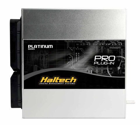 Platinum PRO Direct Plug-in Nissan Z33 350Z DBW Kit - Quickbitz