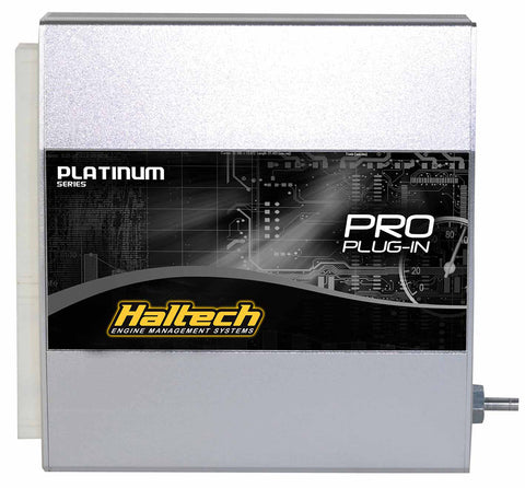 Platinum PRO Direct Plug-in Honda DC5/RSX Kit - Quickbitz
