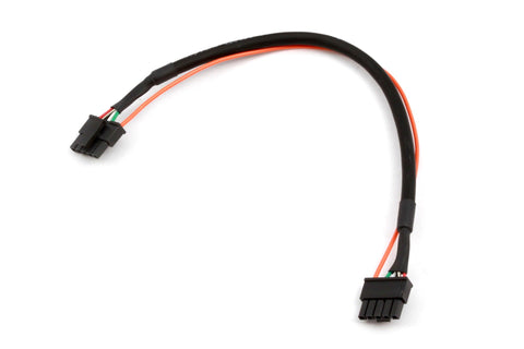 gaugeART CAN OLED Gauge - Daisy-chain cable (41-001.11)