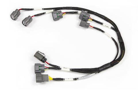 Nissan RB Twin Cam Ignition Sub Harness - Late Model