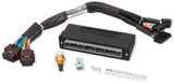 Elite 1000 Plug 'n' Play Adaptor Harness ECU Kit - Mitsubishi EVO 1-3 & GSR / RVR - Quickbitz
