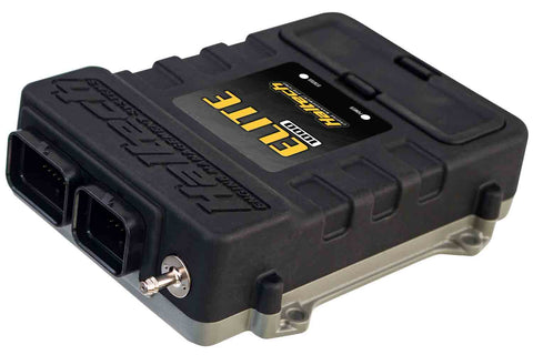 HALTECH Elite 1000 ECU - ECU Only