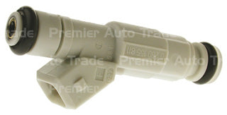 Bosch 347cc Full Length Injector