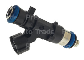 Bosch 1200cc Modified 3/4 Length Injector