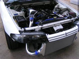 RB25 - R33 Plenum - Quickbitz