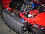 RX7 S6-8 intercooler kit (750hp) 600x300x80 - Quickbitz