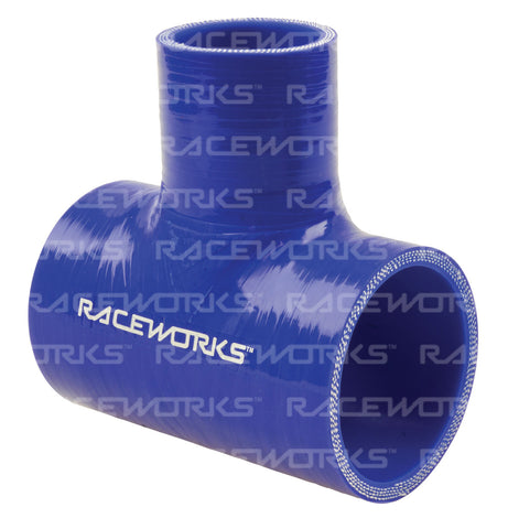 1 Meter Length Silicone Straight Hose Tube  ID8MM 10mm 13MM 16MM 19MM 25mm 38mm