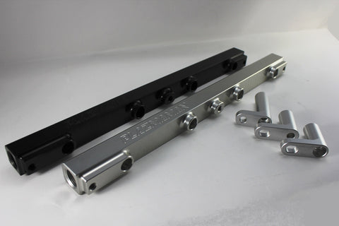 SR20 S14/S15 fuel rail - Quickbitz
