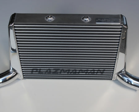FG 1000hp Intercooler (incl support bar) 495x420 - Quickbitz