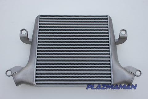 FG 700hp  Intercooler (easy bolt in) 400x380 - Quickbitz