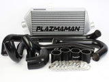 EVO 1-3 Pro series Intercooler Kit 500x300 T/F