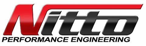1FZ-FE 4.8L STROKER KIT (I-BEAM RODS / 101.00MM BORE) - Quickbitz