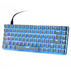 Ajazz AK33 Mechanical keyboard