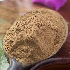 बहेड़ा चूर्ण (BEHDA POWDER)