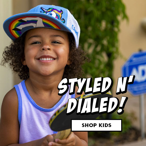 Shop Aksels Kids Collection