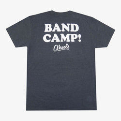 Aksels Band Camp T-Shirt