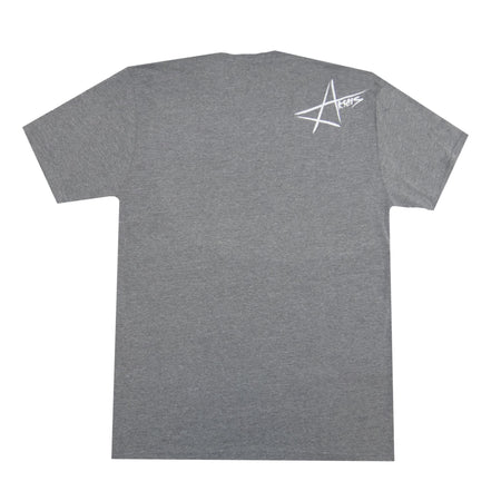 Colorado Fade T-Shirt