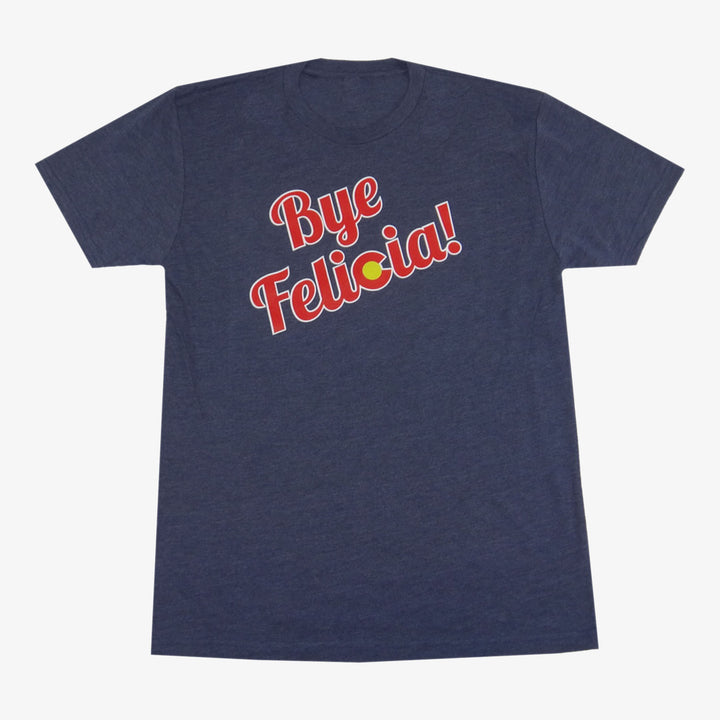 Thanks for Visiting! T-Shirt