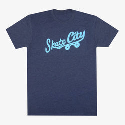 Aksels Skate City T-Shirt
