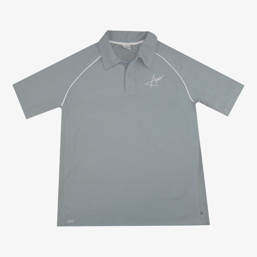Aksels Stroke Saver Polo