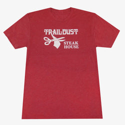 Trail Dust T-Shirt