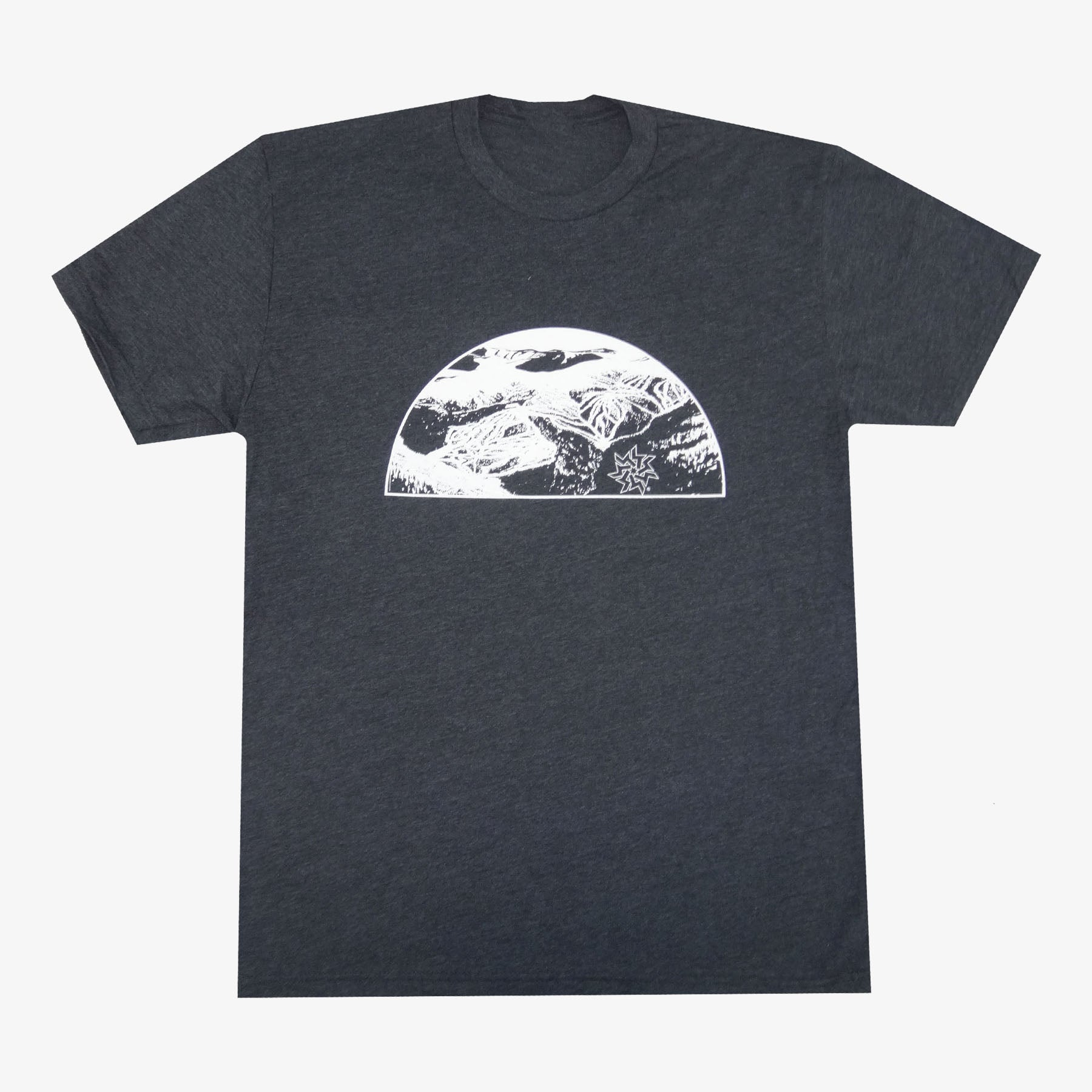 Keystone Resorts T-Shirt
