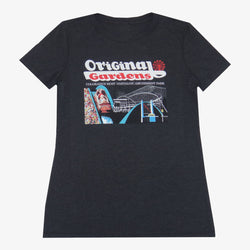 Original Gardens Women's T-Shirt