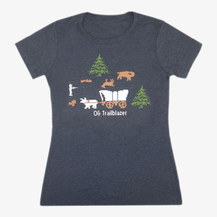 OG Trailblazer Women's T-Shirt