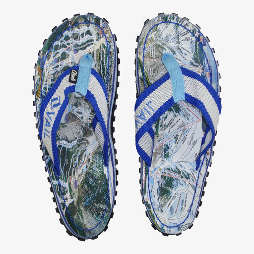 Aksels Vail Colorado Sandals