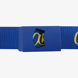 Colorado Belt