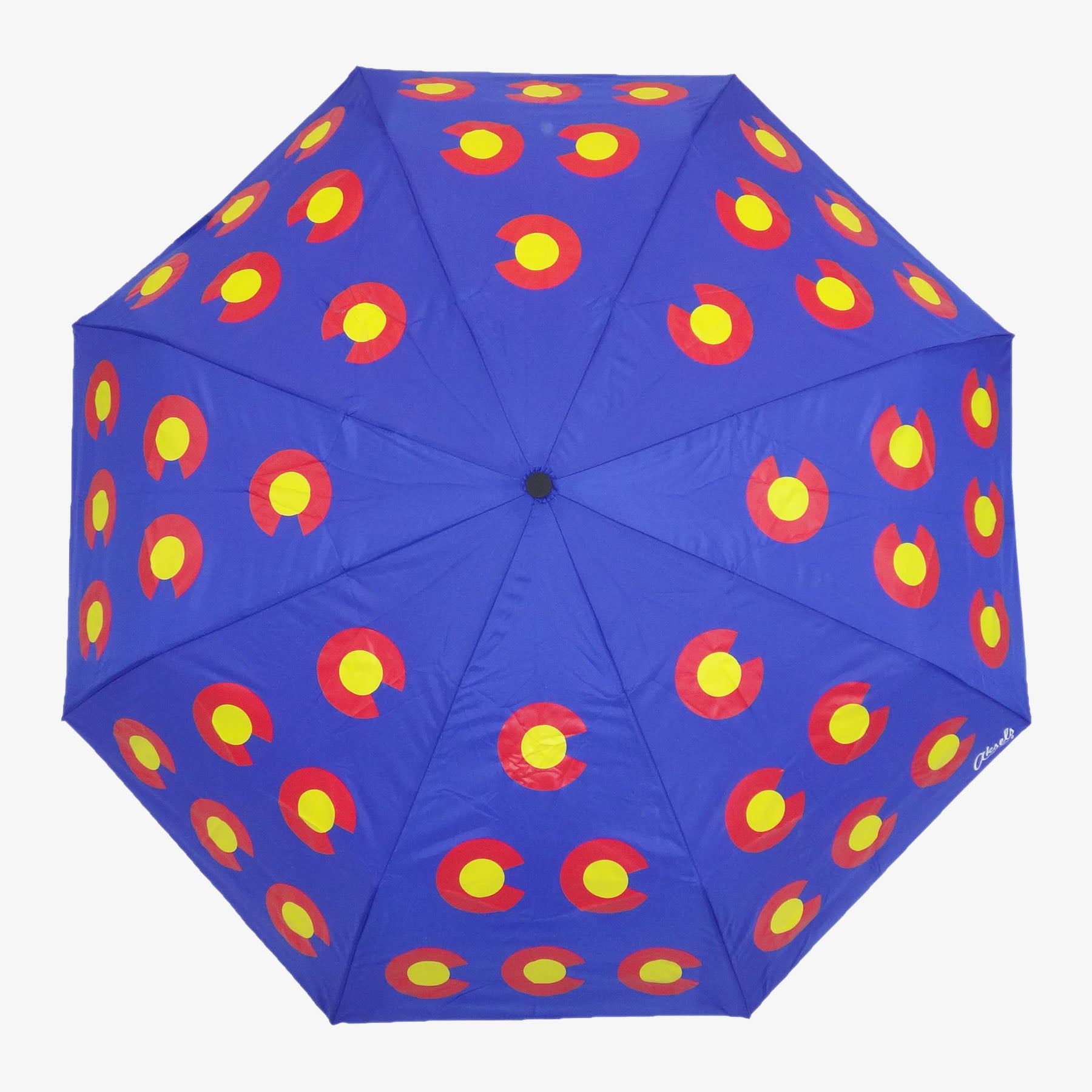 Colorado Umbrella