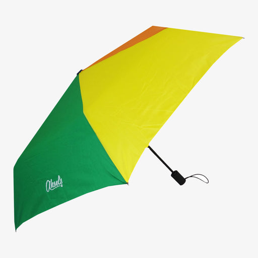 Aksels Rainbow Umbrella